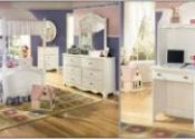 Furniture XO Bedroom Sets