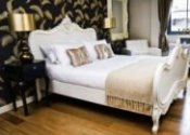 Country Bedroom Sets Sale