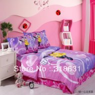 Shop for Girls bedroom sets online - Compare Prices, Read Reviews