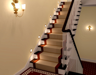 Staircase-Makeover