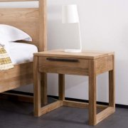 Bedroom Furniture Teak