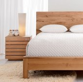 Unfinished Bedroom Furniture on Decor Products Good Bedroom Ideas Decorate Bedroom Ideas Stylish